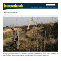 Internazionale – January 2014