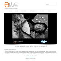 E-photoreview – December 2013