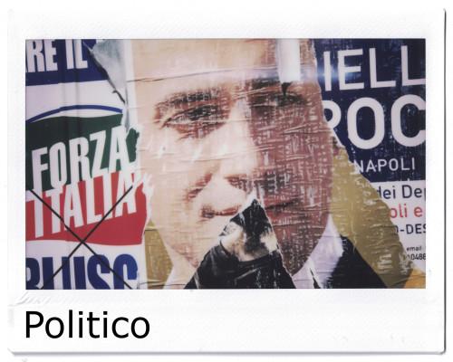 copertina-galleria-politico