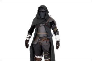 Fallen Knight – Dark Souls III